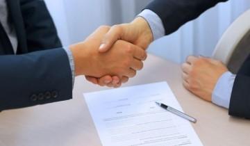 نصائح قبل توقيع عقد العمل 1441