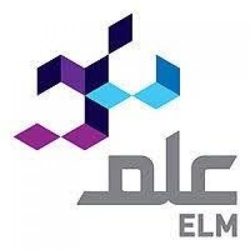 شركة علم توفر وظائف إدارية شاغرة للعمل بمدينة الرياض ومحافظة جدة