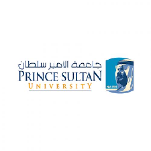 جامعة الأمير سلطان بالرياض توفر وظائف أكاديمية في التخصصات العلمية