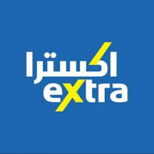 الشركة المتحدة للإلكترونيات توفر وظائف إدارية شاغرة بمدينة الخبر