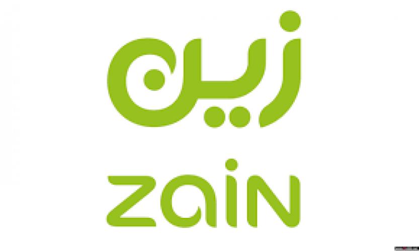 شركة زين السعودية توفر وظائف لحملة البكالوريوس فما فوق بالرياض