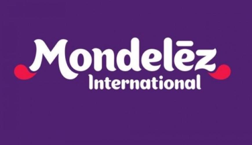 شركة موندليز || تعلن عن برنامج التدريب الداخلي للخريجين