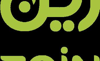 شركة زين || توفر وظائف لحملة البكالوريوس فما فوق بالرياض