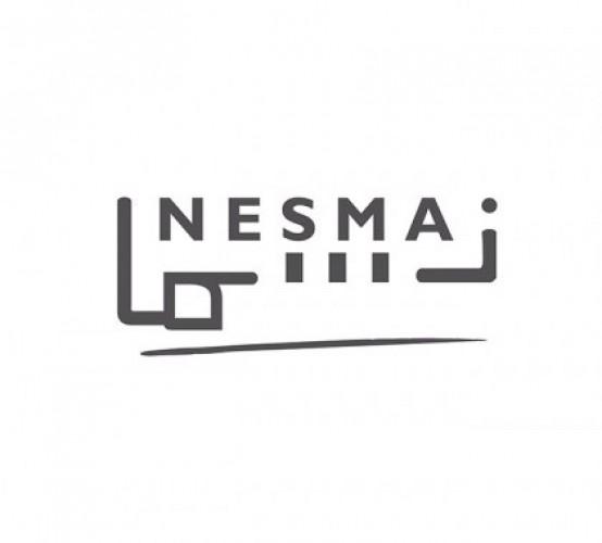 شركة نسما || توفر وظائف تقنية وإدارية شاغرة للرجال بجدة