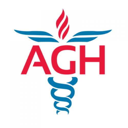 مستشفيات المانع || وظائف صحية ووظائف سائقين للجنسين