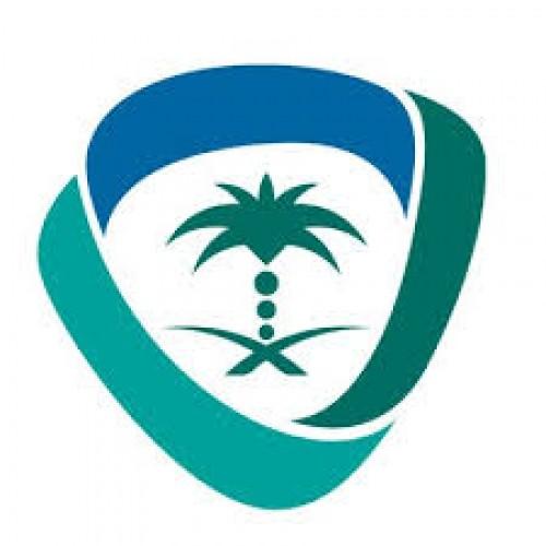 الهيئة السعودية للملكية الفكرية تعلن برنامج رواد الملكية الفكرية