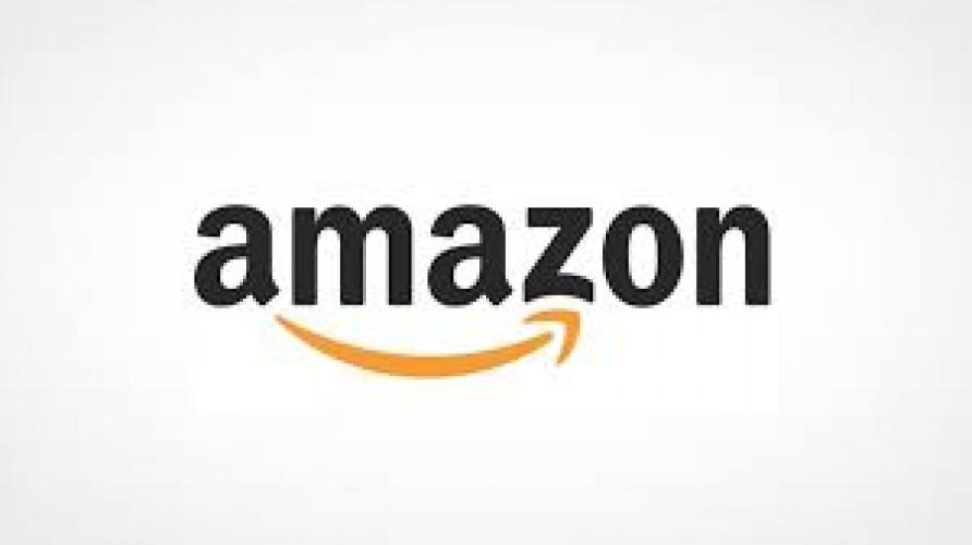 شركة أمازون تعلن توفر وظائف إدارية وتقنية شاغرة بالرياض وجدة