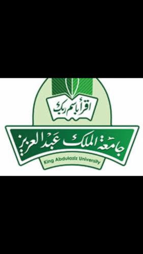 جامعة الملك عبدالعزيز توفر وظائف أكاديمية للنساء بكلية التمريض