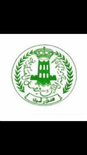 إدارة مدينة الملك فيصل العسكرية توفر 100 وظيفة للرجال بعدة مجالات