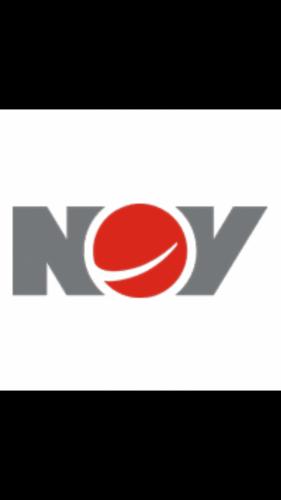 شركة ناشيونال أويل ويل توفر وظيفة إدارية لحملة البكالوريوس بالدمام