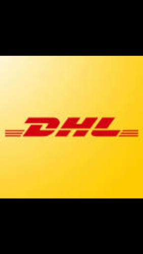 شركة دي إتش إل توفر وظائف شاغرة بمجال الشحن أو المستودعات