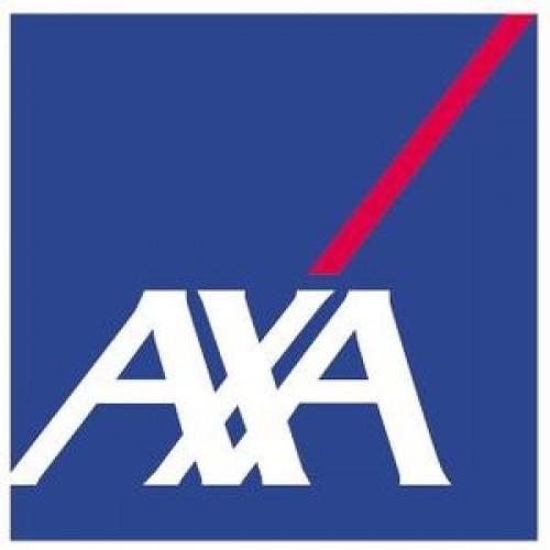 شركة أكسا للتأمين التعاوني توفر وظيفة تقنية للنساء حديثي التخرج