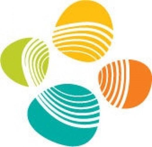 جامعة الملك عبدالله للعلوم والتقنية توفر وظائف إدارية وبحثية شاغرة