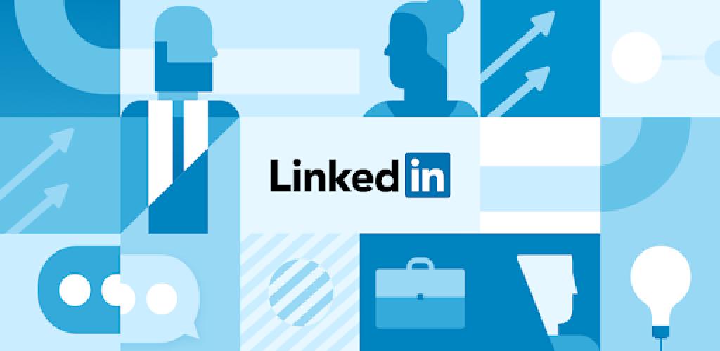 كيفية استخدام linkedin باحترافية: 10 نصائح لبناء حساب ناجح