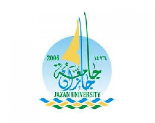 جامعة جازان تعلن بدء استقبال طلبات قبول الماجستير بالعديد من التخصصات