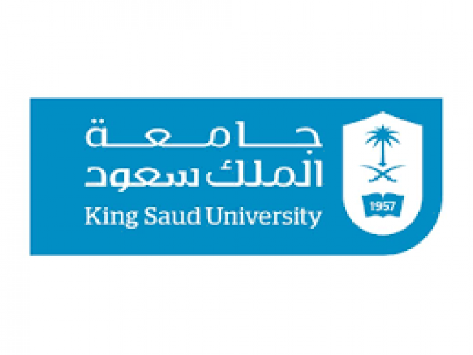 جامعة الملك سعود توفر وظائف لحملة الشهادة الابتدائية