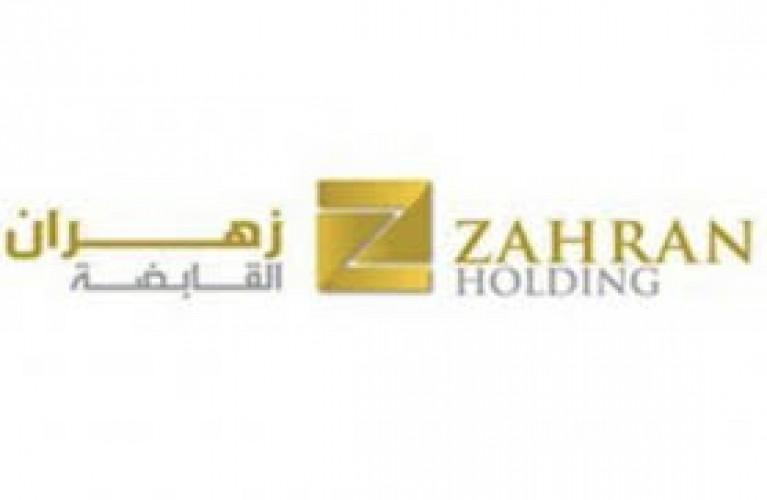 شركة زهران للصيانة توفر وظائف للعمل بمشاريع بنادي الإتحاد والوحدة