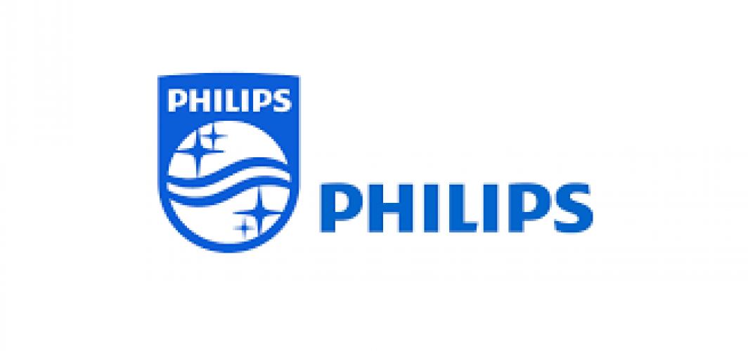 شركة فيليبس تعلن تدريب على رأس العمل لحملة البكالوريوس حديثي التخرج