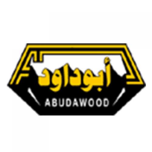 مجموعة أبو داود توفر وظائف لحديثي التخرج بالرياض وجدة والدمام