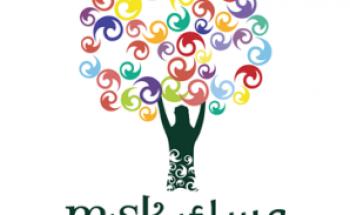 مسك الخيرية تعلن بدء التقديم ببرنامج مسك كادوكاوا للتدريب التعاوني
