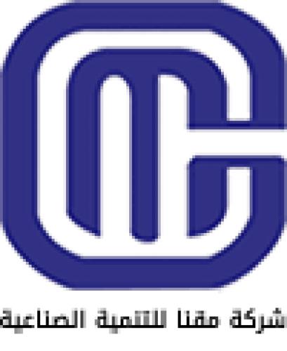 شركة مقنا للتنمية الصناعية توفر 4 وظائف إدارية وهندسية بالرياض