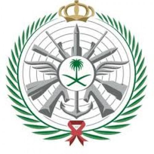 وزارة الدفاع تعلن فتح باب القبول للخريجين الجامعيين (ضباط) لعام 1440هـ