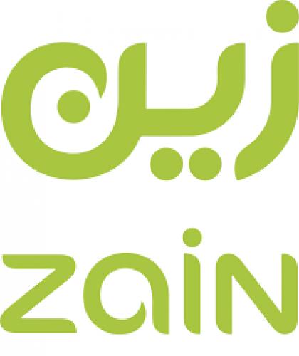 شركة زين السعودية توفر وظائف لحملة الدبلوم فما فوق بجدة والرياض
