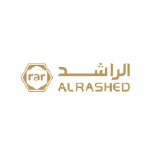 شركة راشد عبدالرحمن الراشد وأولاده توفر وظائف إدارية للرجال بجدة
