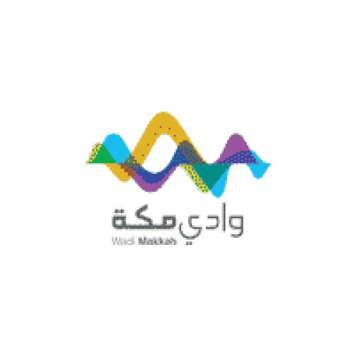 شركة وادي مكة للتقنية توفر وظائف بمجال التصميم والانتاج التليفزيوني