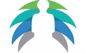 وزارة الخدمة المدنية توفر 57 وظيفة إدارية للرجال والنساء بالرياض