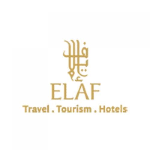 شركات إيلاف للسياحة والسفر والفنادق توفر 32 وظيفة للجنسين بمكة المكرمة
