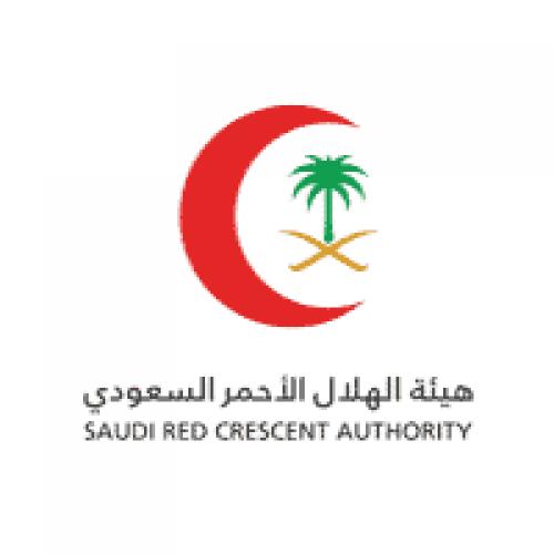 هيئة الهلال الأحمر السعودي تعلن موعد اختبار المقبولين للاختبار النظري