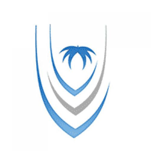 وظيفة إدارية لحملة البكالوريوس فما فوق بمستشفى الملك عبدالله الجامعي