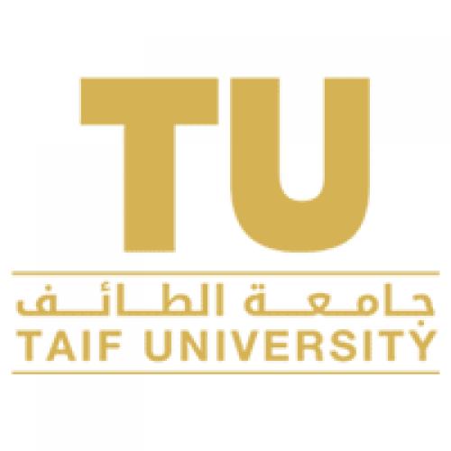 جامعة الطائف تعلن تعيين طلاب وطالبات أوائل الكليات على وظيفة معيد