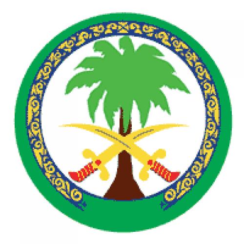 مستشفى الملك فيصل التخصصي يوفر وظائف إدارية عُليا بالمدينة المنورة