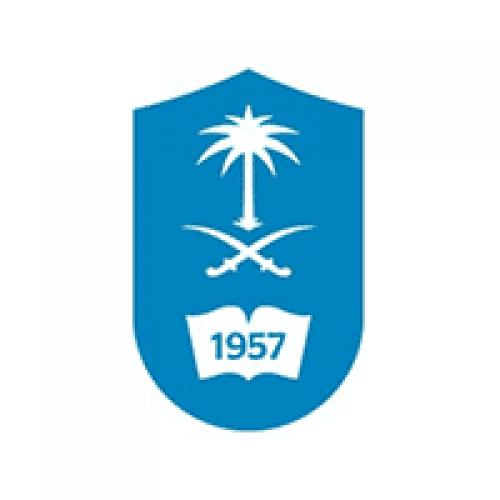 جامعة الملك سعود تعلن عن استكمال إجراءات القبول ببرامج الدراسات العليا