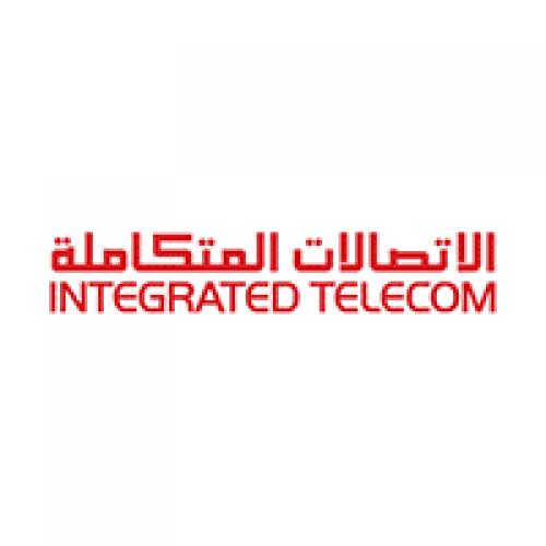 شركة الاتصالات المتكاملة توفر وظائف إدارية في تخصص إدارة الأعمال