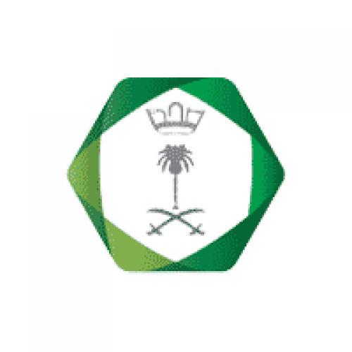 وظيفة إدارية بمسمى محلل التخطيط الإستراتيجي في مدينة الملك سعود الطبية