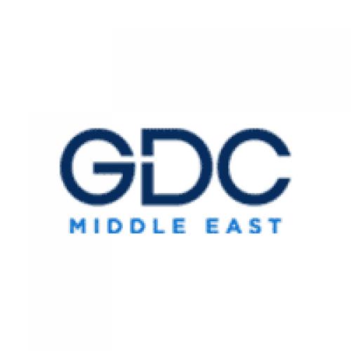 وظيفة إدارية لحملة البكالوريوس بالشركة السعودية لتهيئة وصيانة الطائرات