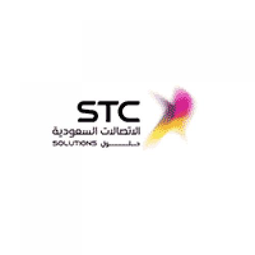 شركة الاتصالات السعودية حلول توفر وظائف إدارية وتقنية شاغرة بالرياض