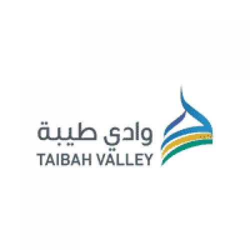 شركة وادي طيبة تعلن بدء التقديم ببرنامج التدريب الصيفي لعام 2019م