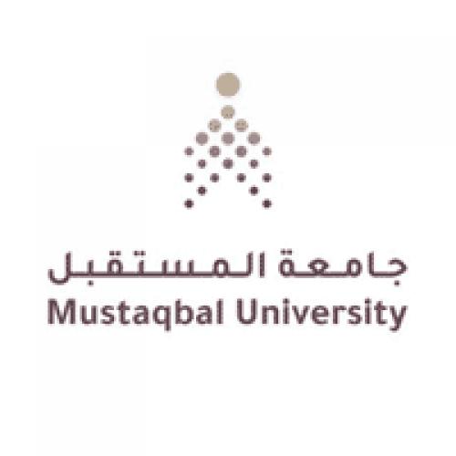 جامعة المستقبل بالقصيم توفر 111 وظيفة أكاديمية شاغرة للرجال والنساء
