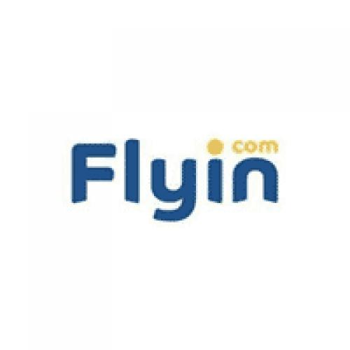 شركة فلاي إن توفر وظيفة إدارية لحملة البكالوريوس بمدينة الرياض