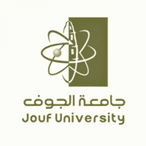 جامعة الجوف تعلن مواعيد القبول لمرحلة البكالوريوس لعام 1441هـ