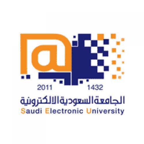 الجامعة السعودية الإلكترونية تعلن مواعيد القبول ببرامج البكالوريوس