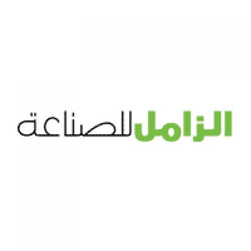 توفر شركة الزامل وظائف خالية للنساء بمدينة الدمام