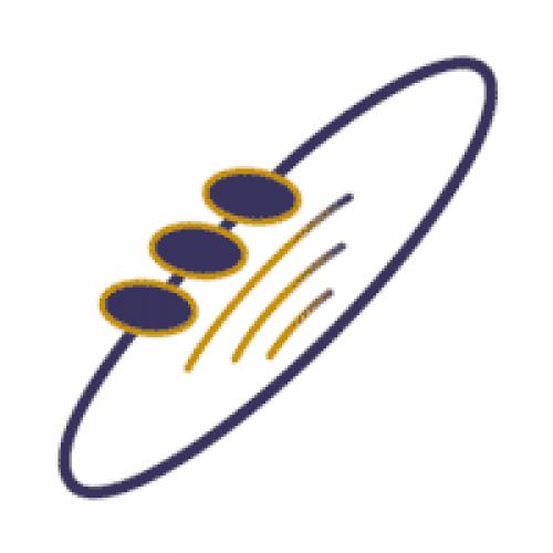 هيئة الإتصالات وتقنية المعلومات توفر وظائف تقنية لذوي الخبرة بالرياض