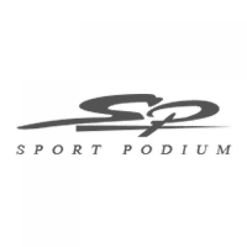 شركة منصة الرياضة توفر وظائف للجنسين للعمل بمعارض الشركة بالرياض