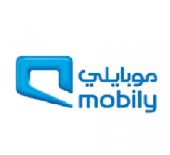شركة موبايلي توفر وظائف إدارية لذوي الخبرة من حملة البكالوريوس بالرياض