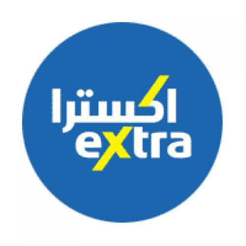 شركة اكسترا بالخبر توفر وظائف شاغرة بمجال المشتريات وإدارة البيانات